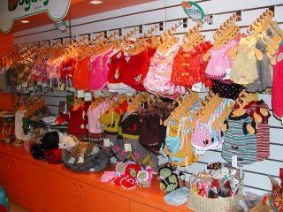Pattern Dog Moldes Ropa P Perros Español 12 Garments
