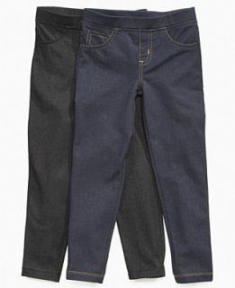 Epic Threads Kids Pants, Little Girls Leggings