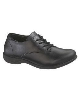 Hush Puppies Kids Shoes, Girls Study Hall Shoes   Kids