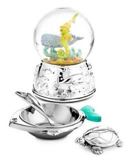 reed barton silver gifts sweet dreams baby collection $ 25 00 55 00