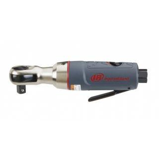 Ingersoll Rand 1105MAX D3 3 8 Drive Max Duty Air Ratchet Tool