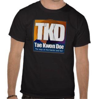 tae kwon do the way of 16 reviews of taekwondo way my son has an asd diagnosis and has had an  amazing and positive experience at taekwondo way the core of all martial arts .