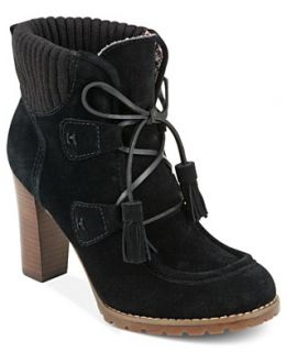 Womens Boots at   Buy Boots for Women
