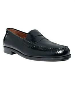 Shop Johnston & Murphy Shoes and Johnston & Murphy Shoes for Men