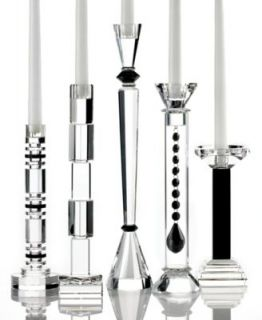 Lighting by Design Candle Holders, Lighting Collection   Candles