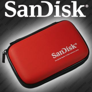 Other memory card cases are available in our  store as shown