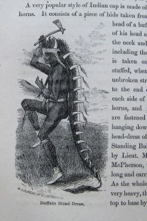 chapter thirty seven the indian sweat lodge how it is built manner of