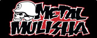Authentic Metal Mulisha Covered Skull Allover T Shirt s M L XL XXL New