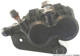 Suzuki DR650 SP44B Bremssattel Vorn Bremszange Brake Caliper Dr 650 SP