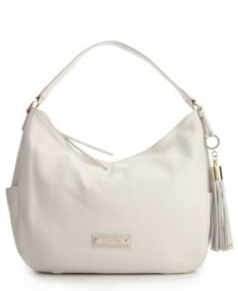 Calvin Klein Handbag, Sonoma Leather Hobo