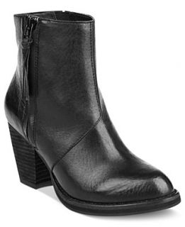 Steve Madden Womens Shoes, Partenon Booties