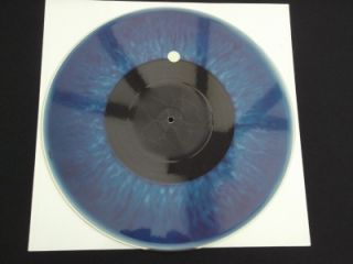 Def Leppard Lets Get Rocked 12 Vinyl Record Picture Disc 1992