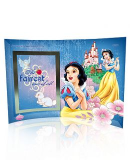 Trend Setters Picture Frame, Disney Princesses Snow White   Picture