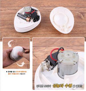 Mini Portable Vacuum Table Desktop Dust Cleaner Multifunction Desk Car