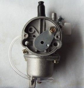 Carburetor 2 Stroke Pocket Rocket Dirt Bike Carb 47cc 49cc Mini Quad