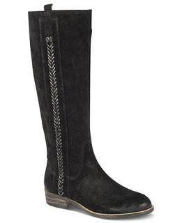 Carlos by Carlos Santana Shoes, Arcadia Tall Boots   Shoes