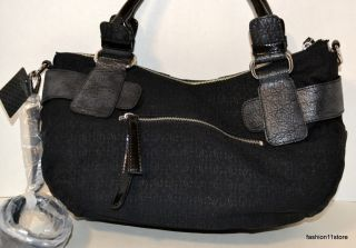 Guess Kym Hobo Bag Handbag Purse СУМКА Sac Väska Handtasche