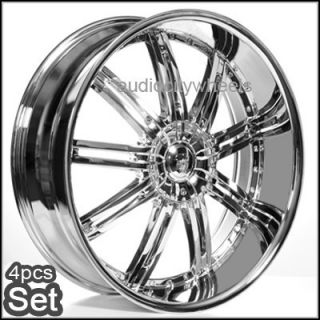24 inch rims 24 inch rims on nissan altima Chevy Malibu 24 inch rims on nissan altima pictures
