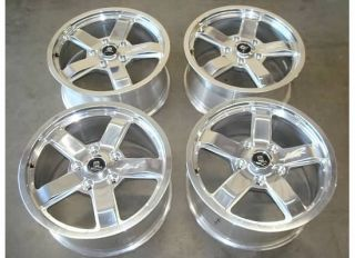 TUNDRA Ivan Stewart ALCOA Wheels RIMS SEQUOIA OEM FORGED 07 12 08 09