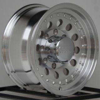 Wheels Rims Ford Truck F Series 250 F250 F350 350 8x170 Superduty 8