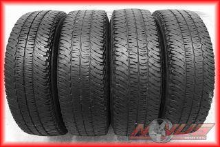2011 20 Ford F250 Suderduty King Ranch Wheels Tires 18