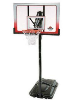 Indoor Bedroom Basketball Hoop Durable Backboard Hoops Rim