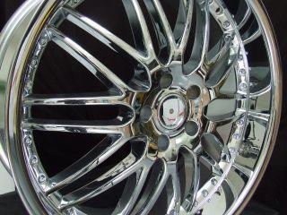 22 Wheels Rims BMW x5 22x9 5