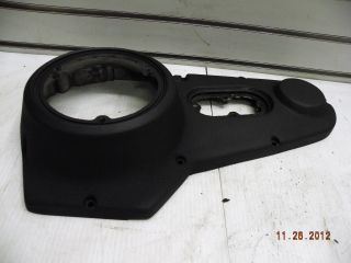 Cover Harley Sturgis FX Belt Drive 70 82 FLH FXSB 4 Speed