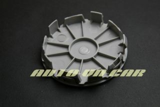 BMW Red Wheel Center Cap Z3 Z4 M3 M5 E92 E46 E60 E90 320i 520i 523i