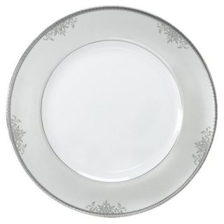 Mikasa Floral Elegance Bone China Buffet Platter