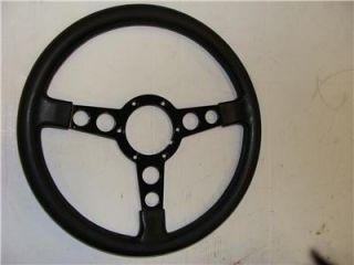 Am Orig GM Steering Wheel Bandit SE 79 78 77 76 75 73 72 71
