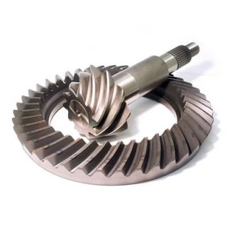 Gear D70 410 Gear Ring and Pinion 4 101 Ratio Dana 70 Set
