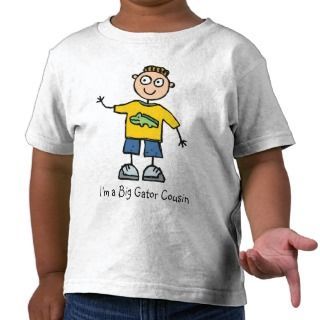 Fun T shirts  Funny T shirts: Other: Store