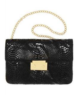 MICHAEL Michael Kors Handbag, Sloan Convertible Clutch