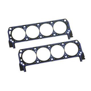 Ford Racing M 6051 CP331 Head Gaskets Composite 4 100 Bore Ford 302