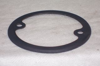 OEM VW Bug Bus Ghia Thing Generator / Alternator Reinforcement Plate