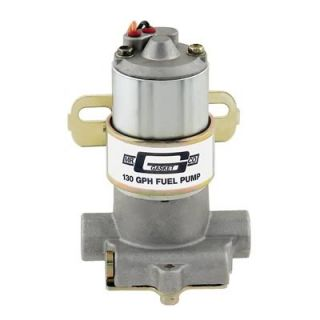 Gasket High Performance Electric Fuel Pump 130 GPH 14 PSI 130H