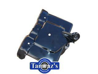1965 65 Impala Biscayne Bel Air Caprice Battery Tray