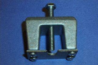 Bearing Puller Kirby Vacuum and Small Motors T127 A