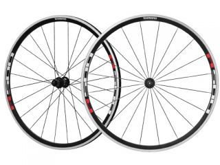 Shimano WH R500 700c Clincher Wheel Set R501 30 Series Newest Version