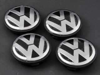 Name : 4 pcs set VW Wheel Center Cap ( Photoes for reference only )