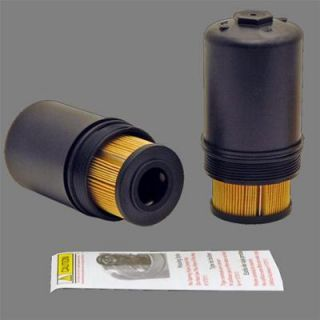 WIX Filters 57323 Oil Filter Replacement Each