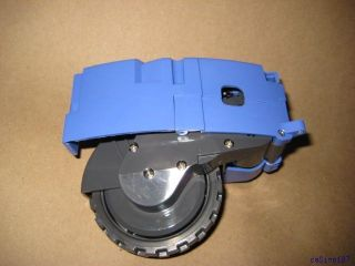 NEW Roomba 500 Series Right Wheel & Motor 510 530 540 550 560 570 770