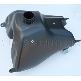 Gas Tank for Honda CRF70 CRF80 CRF100 Pit Bike SR150R Dirt Bike Parts