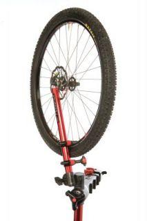 New Feedback Bicycle Wheel Truing Stand Bike TRS 80 New