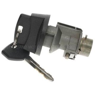 Standard Motor Products US163L Ignition Switch Lock Cylinder, OEM