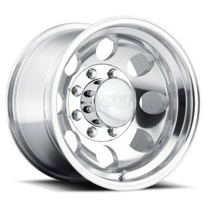 16 inch 16x8 Eagle 186 Wheel Rim 8x6 5 8x165 1 Avalanche 2500 RAM 2500