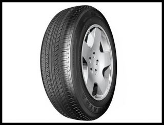 185 65 15 New Tire Haida HD606 Free Mount BAL 4 Available 185 65 R15