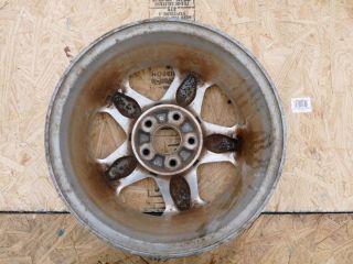 98 99 00 Honda Accord V6 Wheel Rim