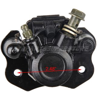 Brake Master Cylinder 50cc 70cc 90cc 110cc 125cc ATVs Four Wheelers
